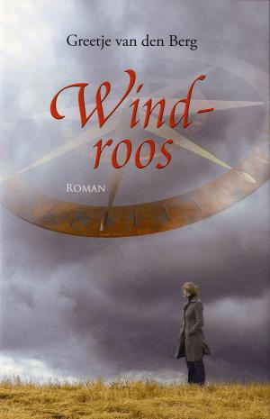 Windroos